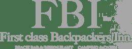 fbi first class backpackers inn.