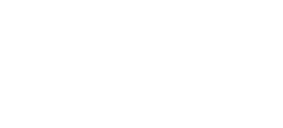 fbi daisen first class backpackers inn.